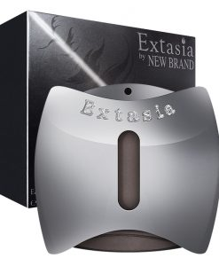 Extasia by New_Brand for Men