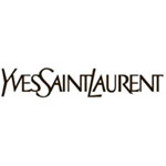 marca yves saint laurent