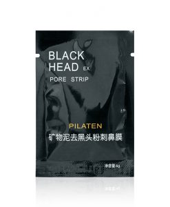 Black Head Pilaten