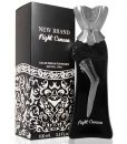 Perfume New Brand Night Cancan Eau De Parfum Feminino 100ml