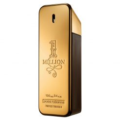 1 Million Paco Rabanne Eau de Toilette Masculino