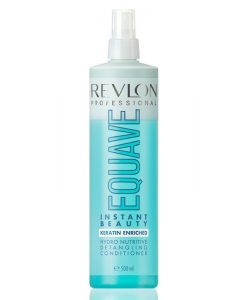 Condicionador Leave-in Revlon Professional Equave Instant Beauty 500ml