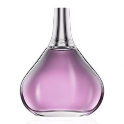 Spirit For Women Antonio Banderas Eau de Toilette Feminino