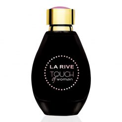 Perfume La Rive Touch of Woman Eau de Parfum