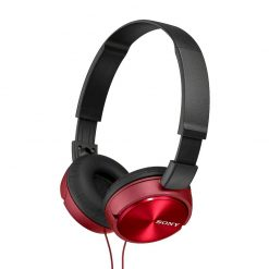 Headphone com Microfone Integrado MDR-ZX310