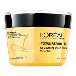 L'Oréal Paris Hair Expert Total Repair 5 Damage Erasing Balm - Máscara 250ml