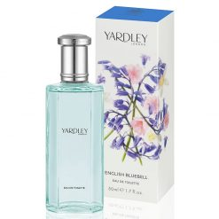 Perfume English Bluebell Yardley Eau de Toilette Feminino