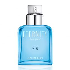 Perfume Eternity Air for Men Calvin Klein Eau de Toilette