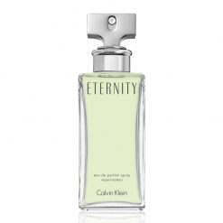Perfume Eternity for Women Calvin Klein Eau de Parfum