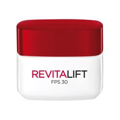 L'Oréal Paris Revitalift FPS 30 - Creme Anti Rugas 50ml