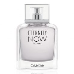 Perfume Eternity Now for Men Calvin Klein Eau de Toilette