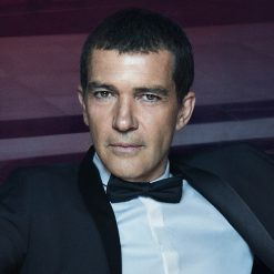 Perfume The Secret Temptation Antonio Banderas Eau De Toilette