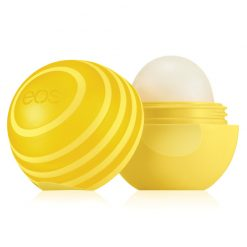 EOS Active Lip Balm Lemon Twist - Hidratante Labial com FPS 15