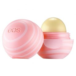 EOS Visibly Soft Coconut Milk - Hidratante Labial