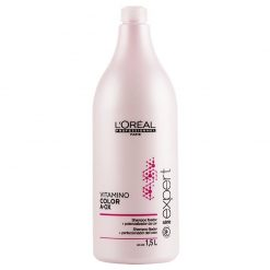 L'Oréal Professionnel Vitamino Color A.OX Shampoo 1500ml