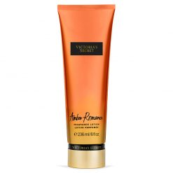 Amber Romance Fragrance Lotion Victoria's Secret