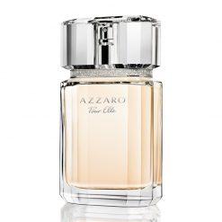 Perfume Azzaro Pour Elle