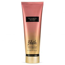 Blush Fragrance Lotion Victoria's Secret