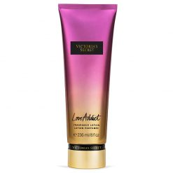Love Addict Fragrance Lotion Victoria's Secret