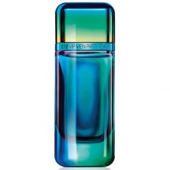 Perfume 212 VIP Men Party Fever Carolina Herrera Eau de Toilette