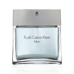 Perfume Truth for Men Calvin Klein Eau de Toilette