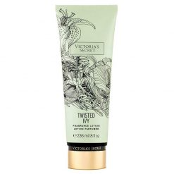 Twisted Ivy Fragrance Lotion Victoria's Secret - Loção Perfumada