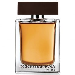 Dolce & Gabbana The One For Men Eau de Toilette Masculino
