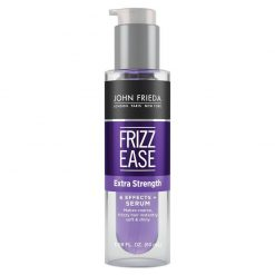 John Frieda Frizz-Ease Extra Strength 6 Effects+ Sérum Capilar