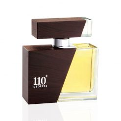 Perfume 110° Degrees for Men Emper Eau de Toilette Masculino