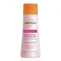 Daily Facial Melt-In Cleansing Milk Institut Arnaud - Demaquilante