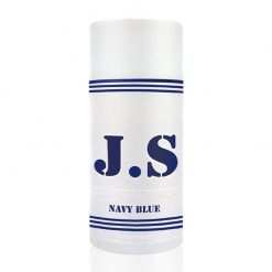 JS Magnetic Power Navy Blue Jeanne Arthes Eau de Toilette Masculino