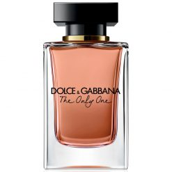 The Only One Dolce & Gabbana Eau de Parfum Feminino