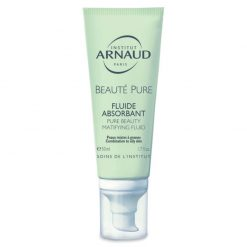 Pure Beauty Absorbing Fluid Institut Arnaud - Antienvelhecimento