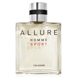 Allure Homme Sport Cologne Chanel Masculino