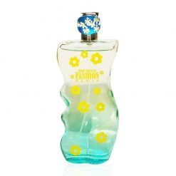 Perfume Fashion Paris New Brand Eau de Parfum Feminino