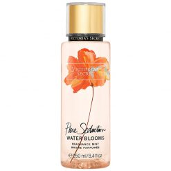 Pure Seduction Water Blooms Victoria's Secret