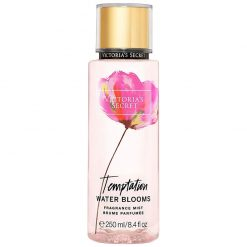 Temptation Water Blooms Victoria's Secret