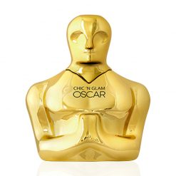 Oscar For Men Chic 'n Glam Eau de Toilette Masculino