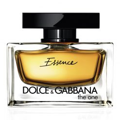 The One Dolce & Gabbana Essence de Parfum Feminino