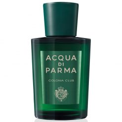 Acqua di Parma Colonia Club Eau de Cologne Unissex