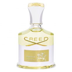Aventus for Her Creed Eau de Parfum Feminino
