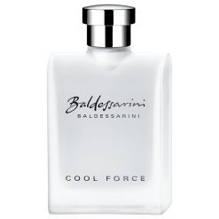 Cool Force Baldessarini Eau de Toilette Masculino