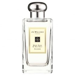 Wood Sage & Sea Salt Jo Malone Eau de Cologne Unissex