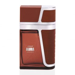 Aura for Men Armaf Eau de Parfum Masculino