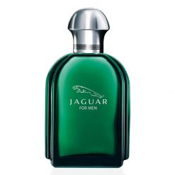Jaguar For Men Jaguar Eau de Toilette Masculino
