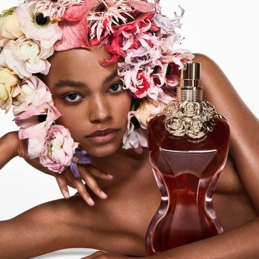 La Belle Jean Paul Gaultier Eau de Parfum Feminino