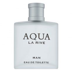 Aqua Man La Rive Eau de Toilette Masculino
