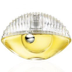 Kenzo World Power Eau de Parfum Feminino