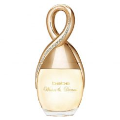 Wishes & Dreams Bebe Eau de Parfum Feminino