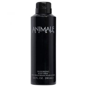 Animale For Men Desodorante Perfumado